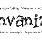 Canvanizer – Brainstorm Better Concepts Together With Your Team